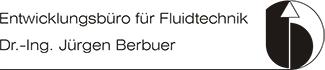 Entwicklungsbüro für Fluidtechnik | Dr.-Ing. Jürgen Berbuer